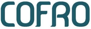 Cofro Logo